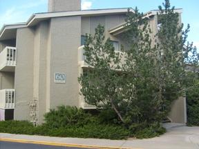 Residential Sold: 6022 Boulder Circle