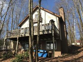 Gaylord MI Residential Active: $169,900