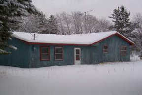 Vanderbilt MI New Construction Active: $50,900