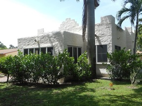 West Palm Beach FL Residential Active: $449,000