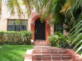 Residential Sold: 835 Biscayne Drive