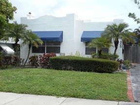 Residential Sold: 835 Flamingo Dr.