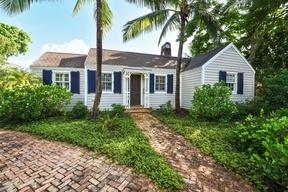 Residential Sold: 621 Kanuga Dr.