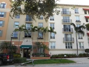 West Palm Beach FL Condo For Sale: $189,000