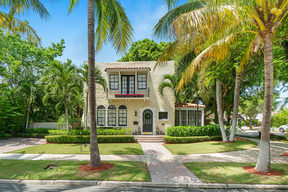 West Palm Beach FL Single Family Home For Sale: $685,000