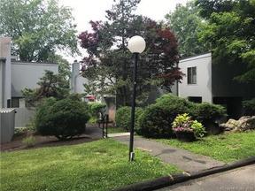 Residential Sold: 4 Grape Lane #4