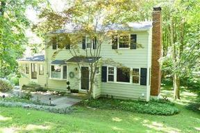 Residential Sold: 15 Little Boston Lane