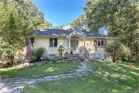 Residential Sold: 20 Birch Court