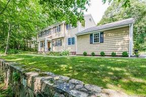 Residential Sold: 26 Thunder Hill Lane