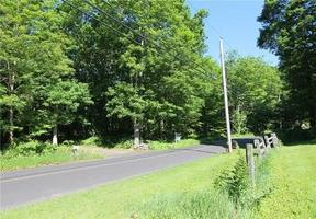 Residential Active: 207 Lonetown Road