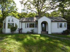 Residential Active: 7 White Birch Road