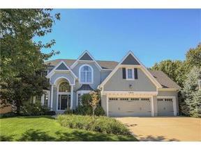 Residential Sold: 11918 Bradshaw Street