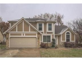 Residential Sold: 11541 S Penrose Street