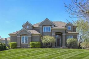 Residential Sold: 14821 Juniper Street