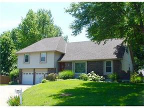 Residential Recently Sold: 12315 W 99th Terrace