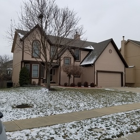 Residential Recently Sold: 14509 S Mullen St