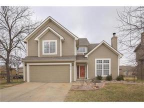 Residential Sold: 15773 S Bradley Drive