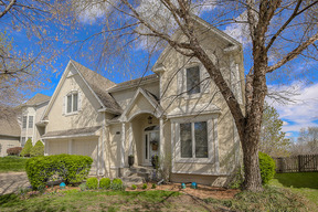 Residential Recently Sold: 241 S Chambery Drive