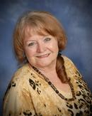 Bonnie L. Waller