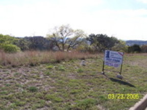 Lots And Land Sold: 2148 Summit Crest Dr