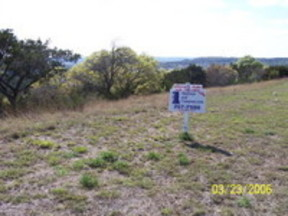 Lots And Land Sold: 2152 Summit Crest Dr