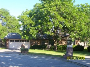 Residential Sold: 114 CYNTHIA DR.