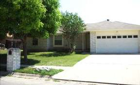 Lease/Rentals Leased: 2316 Trails End