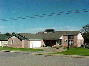 Residential Sold: 437 Mack Hollimon