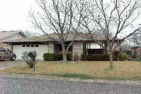 Residential Sold: 814 Laura Belle