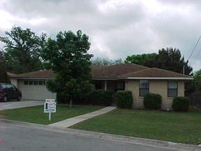 Residential Sold: 143 Stephanie Dr.