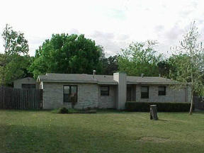 Residential Sold: 505 East Lane