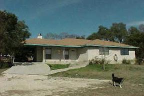 Residential Sold: 1503 Nixon Ln