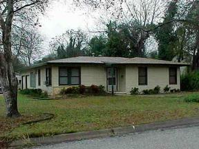 Residential Sold: Near Schreiner Univ.