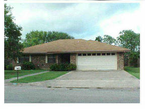 Residential Sold: 1501 Ridgemont Ln.