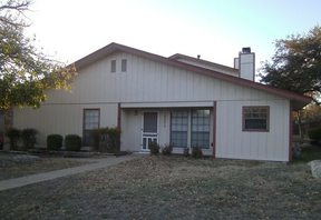 Lease/Rentals Leased: 1900B WEST LN