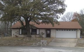 Lease/Rentals Leased: 538 CAMELOT DR