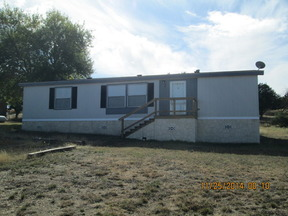 Lease/Rentals Leased: 128 Kally Ln