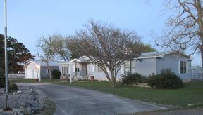 Residential Sold: 202 Robertson Rd