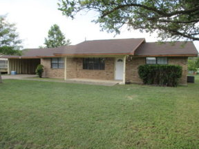 Residential Recently Closed: 125 Riverpark Dr