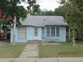 Lease/Rentals Leased: 249 Travis St.