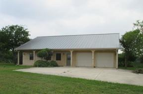 Lease/Rentals Leased: 6473HWY 27 E