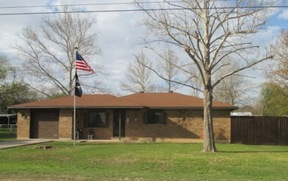 Residential Sold: 306 TALLWOOD DR
