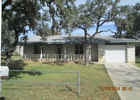 Lease/Rentals Leased: 113 Tree Ln.