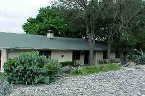 Residential Sold: 301 Medio Vista Dr