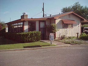 Residential Sold: 105 ARIZONA ASH