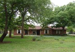 Residential Sold: 429 OAKWOOD RD