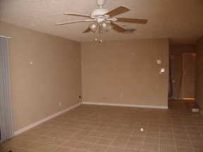 Lease/Rentals Leased: 104 CYNTHIA