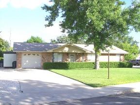 Residential Sold: 145 Village Dr