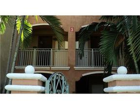Doral FL Residential Active: $247,000