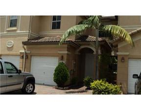 Medley FL Residential Active: $310,000